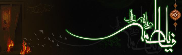 shahadat-f