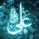 سید محسن