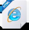 فرمت html برای استفاده در سیستم های مختلف
