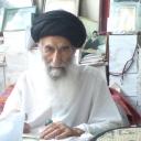 سید محمد حسین