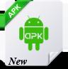 فرمت apk برای موبایل و تبلت اندروید (جدید)
