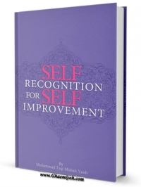Self-Recognition for Self-Improvement
